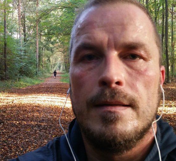 5km Run und 2x Metis Strength – Man gönnt sich sonst nichts.