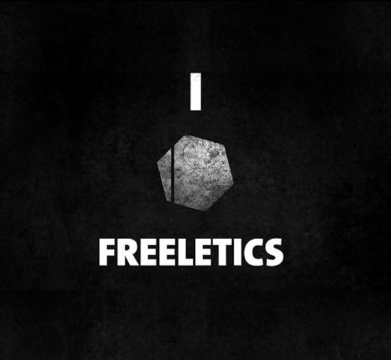"""Freeletics – """"Aufgeben ist keine Option"""" für Neueinsteiger"""