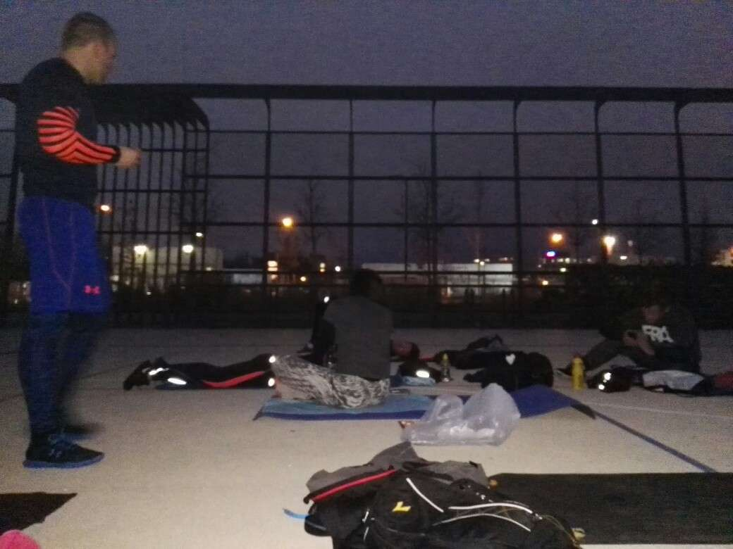 Skatepark_early_02