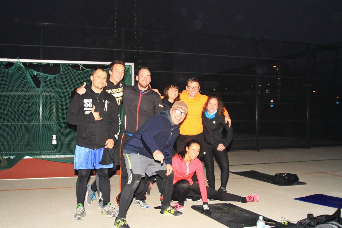 Skatepark_earlybirds_25