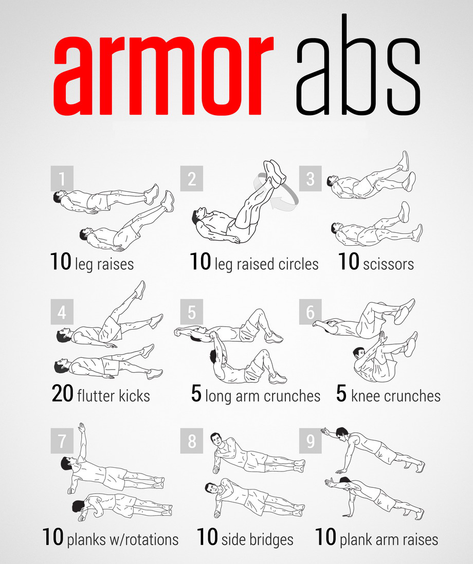armor-abs-workout