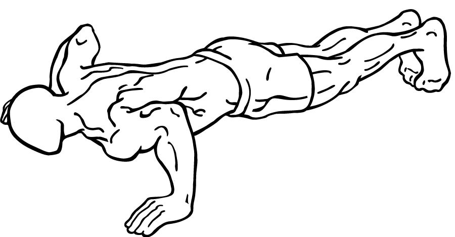 push-ups-2