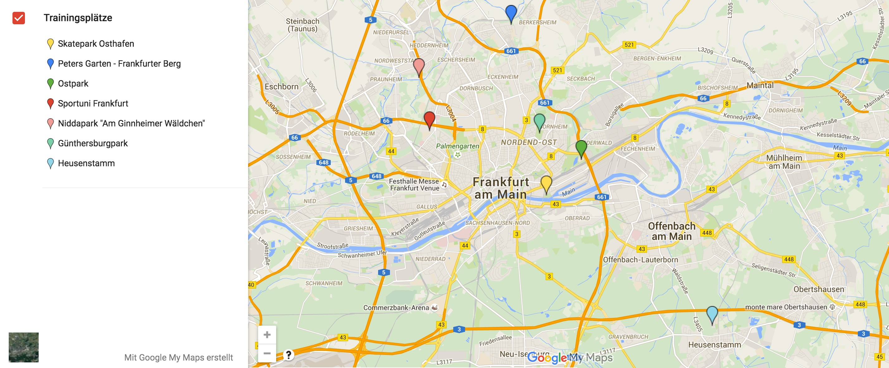 Freeletics_Trainingsplätze_Frankfurt_am_Main