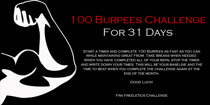 burpees-challenge_31days